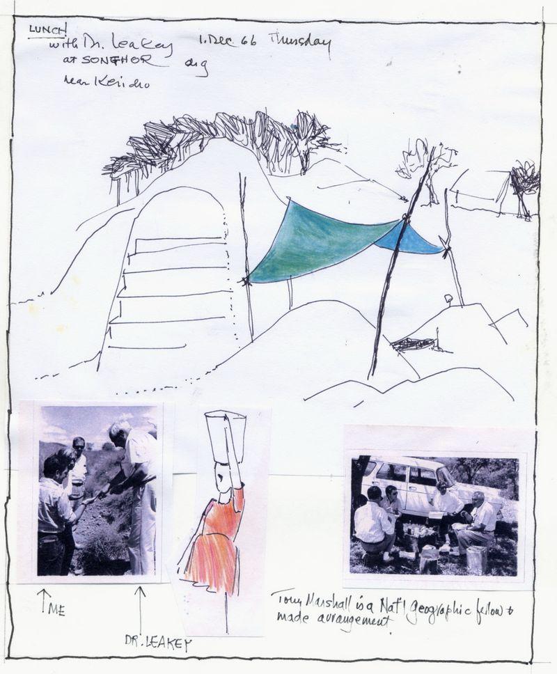 05-Leakey 12-1-66