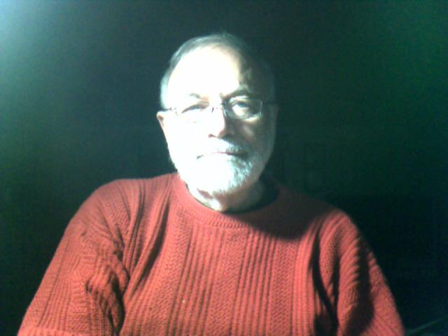 WebCam_20091112_1805